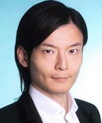 宮田 裕章