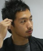 西田 亮介