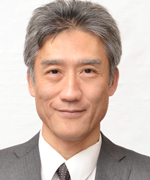 岡本 隆司