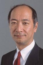 講演履歴(2005年度 後期)