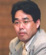 川島 隆太