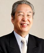 田口 佳史