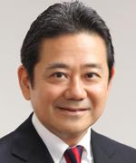 田村 次朗